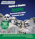 Pimsleur Rapido & Simples Ingles