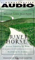 River Horse