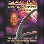 Star Trek Deep Space 9: Millenium (STAR TREK: DEEP SPACE NINE)