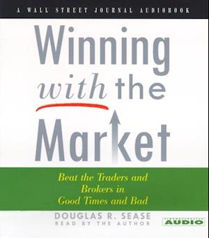 Winning With The Market af Douglas R. Sease