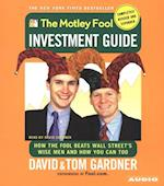 Motley Fool Investment Guide: Revised Edition