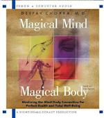 Magical Mind, Magical Body