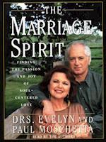 Marriage Spirit