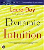 Dynamic Intuition af Laura Day