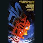 Star Trek (STAR TREK, VOYAGER)
