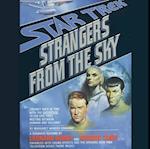 Star Trek: Strangers from the Sky (Star Trek: The Original Series)