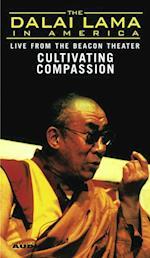 Dalai Lama in America:Cultivating Compassion