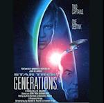 Star Trek: Generations (STAR TREK)