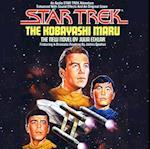 Star Trek: Kabayashi Maru (Star Trek: The Original Series)