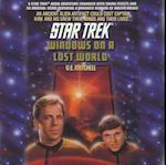 Star Trek: Windows On A Lost World (Star Trek: The Original Series)