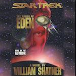 Star Trek: Ashes of Eden (STAR TREK)