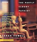 Partly Cloudy Patriot