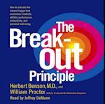 Breakout Principle