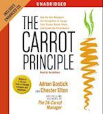 Carrot Principle