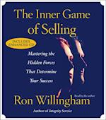 Inner Game of Selling