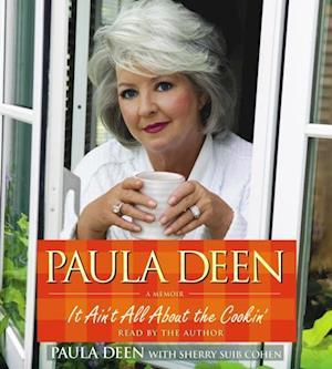 Paula Deen af Paula Deen