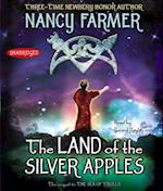 Land of the Silver Apples
