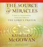 Source of Miracles