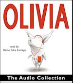 Olivia Audio Collection