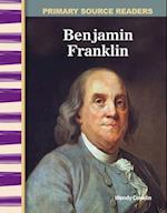 Benjamin Franklin (Early America) af Wendy Conklin