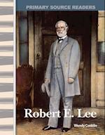 Robert E. Lee af Wendy Conklin