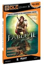 Fable II DLC Mini-Guide
