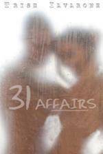 31 Affairs