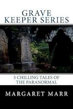 Grave Keeper Series