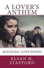 A Lover's Anthem