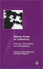 Making Sense of Collectivity (Interpreting the Modern World)