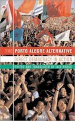 The Porto Alegre Alternative (International Institute for Research and Education)