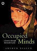 Occupied Minds af Arthur Neslen