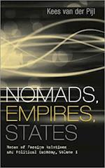 Nomads, Empires, States