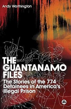 The Guantanamo Files