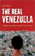 The Real Venezuela
