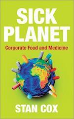 Sick Planet af Stan Cox
