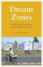 Dream Zones (Anthropology, Culture, and Society)