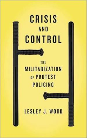 Crisis and Control