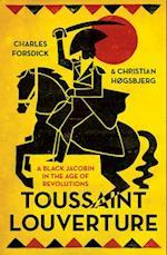 Toussaint Louverture (Revolutionary Lives)