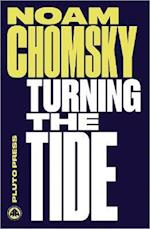 Turning the Tide (Chomsky Perspectives)