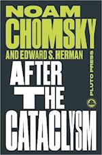 After the Cataclysm (Chomsky Perspectives)