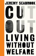 Cut Out (Left Book Club)