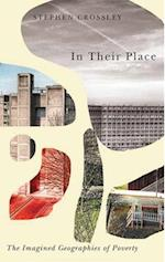 In Their Place (Radical Geography)