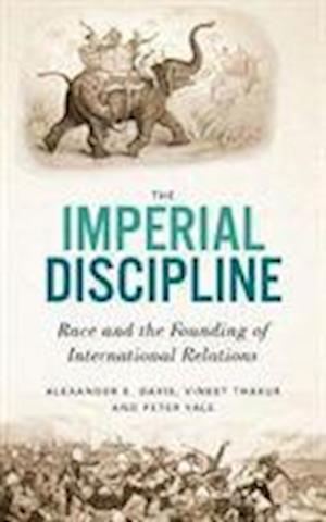 The Imperial Discipline