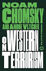 On Western Terrorism (Chomsky Perspectives)