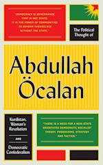 The Political Thought of Abdullah OEcalan