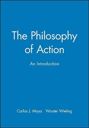 The Philosophy of Action