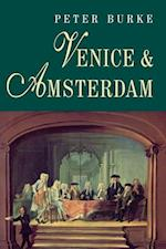 Venice and Amsterdam
