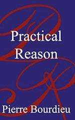 Practical Reason