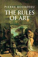 The Rules of Art